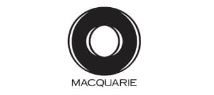 maquarie